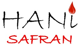 HANI Safran